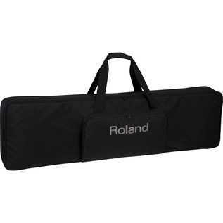 Roland CB-76RL 76 Note Gig Bag