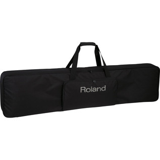Roland CB-88RL 88 Note Gig Bag