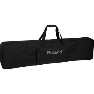 Roland CB-88RL 88 Note Gig Bag
