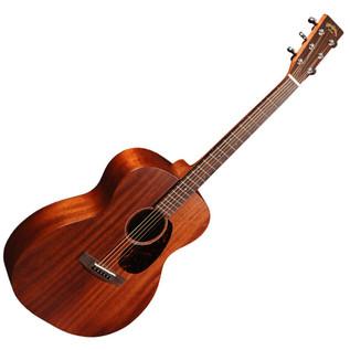 Sigma 000M-15 Solid Mahogany Acoustic Guitar