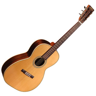 Sigma 000R-28VS Vintage Series Acoustic Guitar, Natural