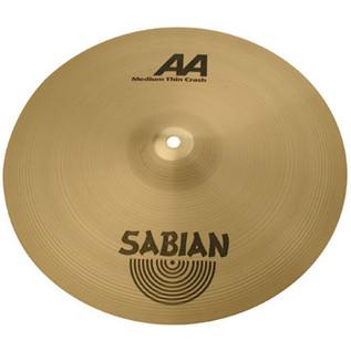 SAB-S21507B