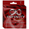 Infinity By Tanglewood Extra Light 10-47 Acoustic Guitar  Strings