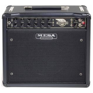Mesa Boogie Express 5:25 1x10 Guitar Combo Amp