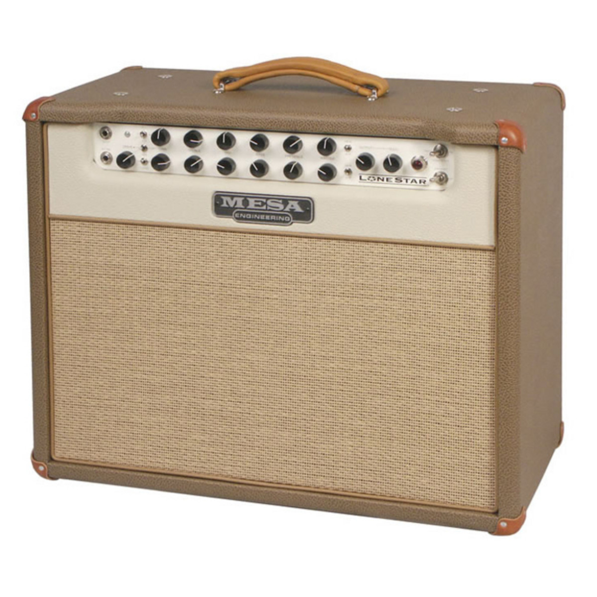 mesa boogie lone star special 1x12 guitar combo amp at. Black Bedroom Furniture Sets. Home Design Ideas
