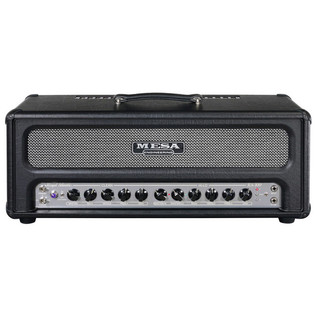 Mesa Boogie Royal Atlantic RA-100 Guitar Amp Head