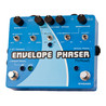 Pigtronix EP2 Envelope Phaser Envelope & Rotary Phaser Pedal