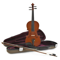Archer Avocet Professional Violin by Gear4music
