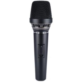 Lewitt MTP540DM Professional Cardioid Dynamic Microphone