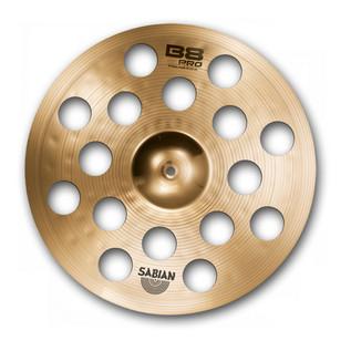 Sabian B8 Pro 18