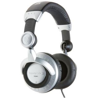 Beyerdynamic DJX-1 Professional DJ Headphones