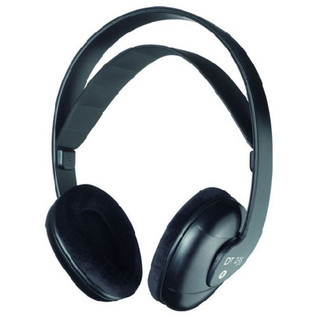 Beyerdynamic DT235 Headphones 32 ohm Black