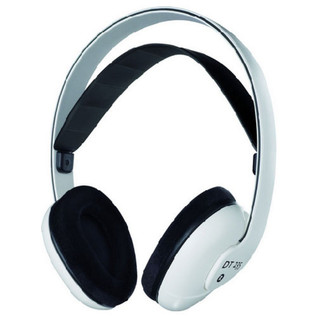Beyerdynamic DT235 Headphones 32 ohm White