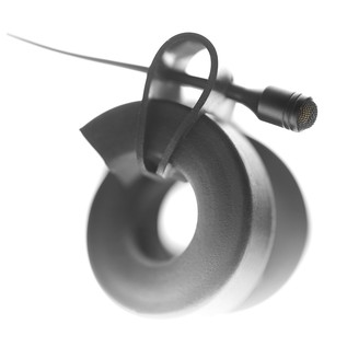 Beyerdynamic TG I55 c Miniature Condenser Mic, Omnidirectional