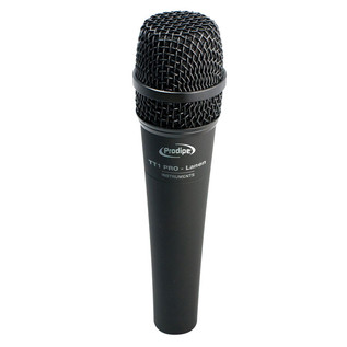 Prodipe TT1-I Dynamic Instrument Microphone