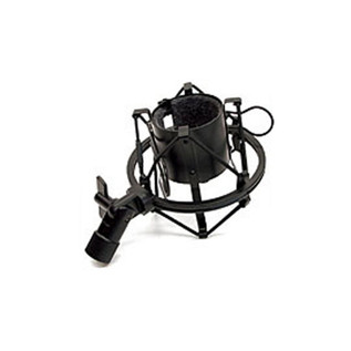 MXL 56 High Isolation Shockmount
