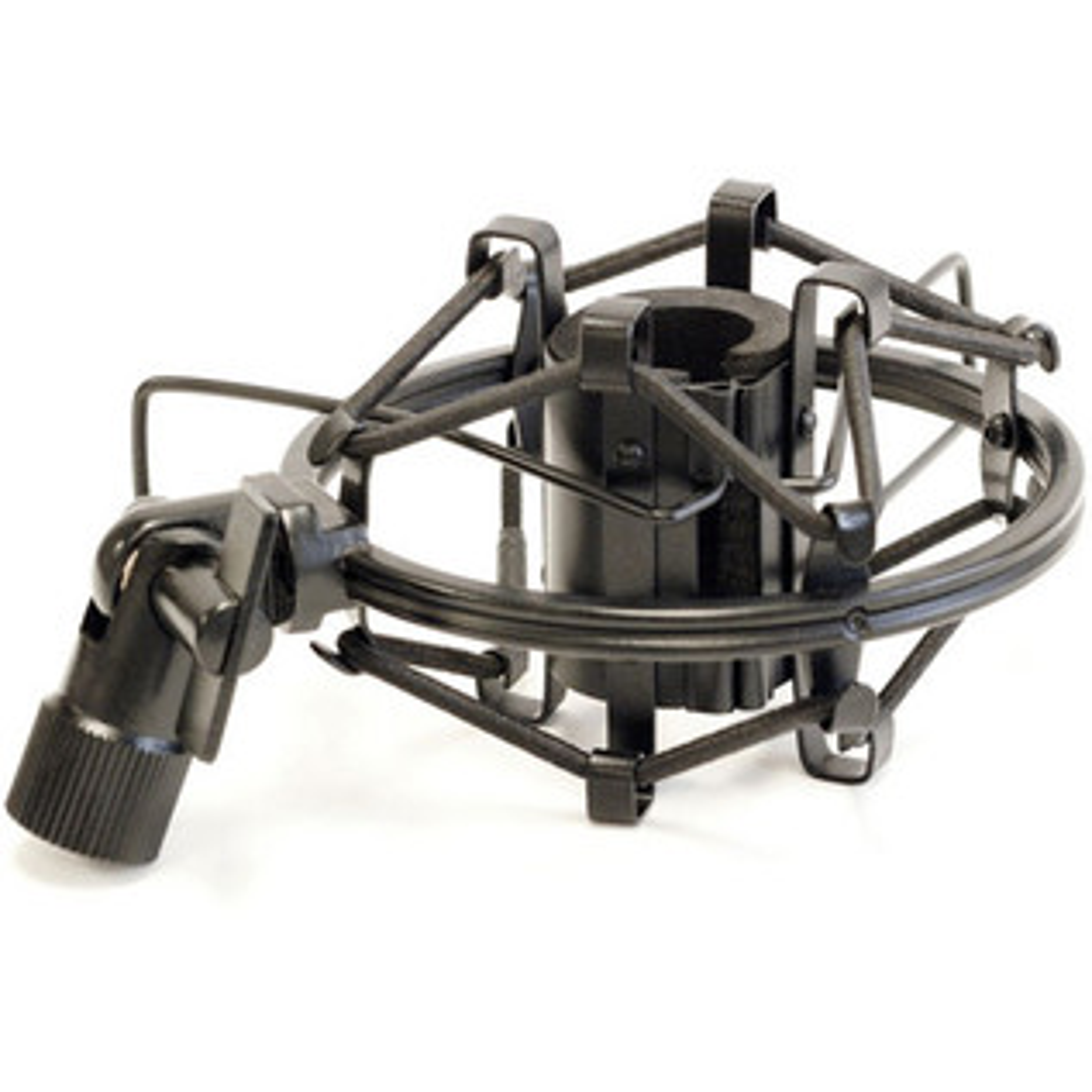 MXL 41-603 Shockmount