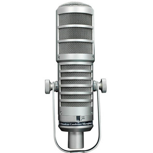MXL BCC-1 Live Broadcast Condenser Microphone