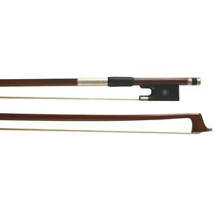 Orchestra Violin Bow Pernambuco Octagonal 3/4