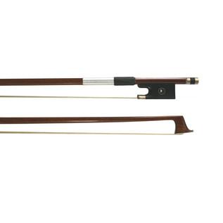 Orchestra Violin Bow Pernambuco Round