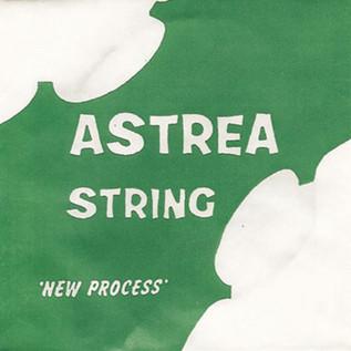 Astrea Violin Set  (1/8-1/16)