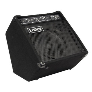 Laney AH80 Compact Audiohub, 80W