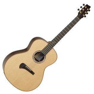 Tanglewood Master Design TSR-1 Acoustic Guitar by Michael Sanden