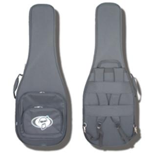 Protection Racket Bass Guitar Case, Standard