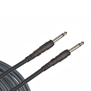 Planet Waves Classic Series Speaker Cables, 5 Ft