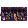 Z.Vex The Doublerock