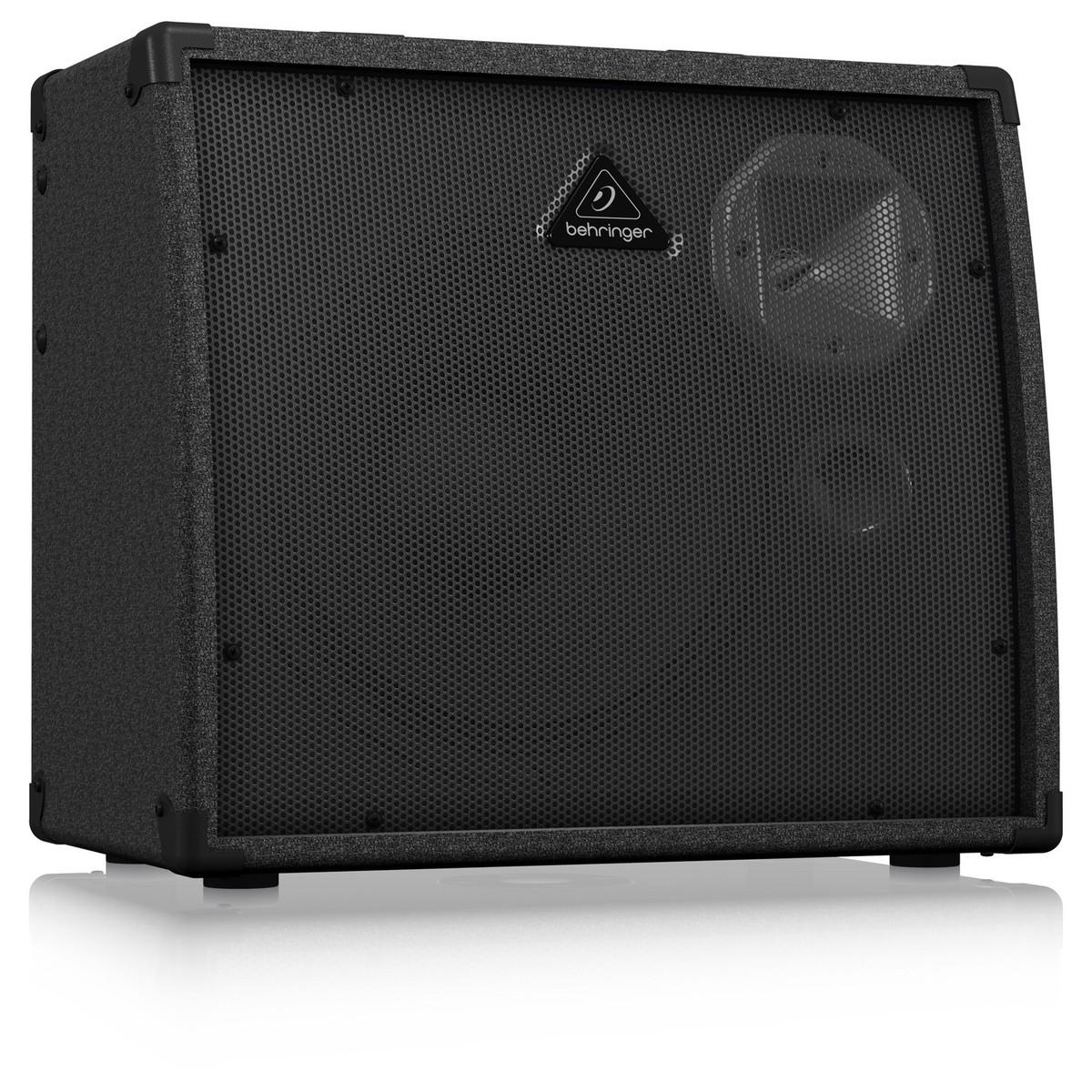 behringer k900fx ultratone keyboard amp at. Black Bedroom Furniture Sets. Home Design Ideas