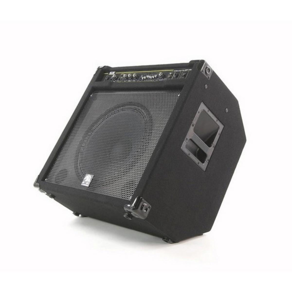 disc white horse bp150 bass guitar amplifier at. Black Bedroom Furniture Sets. Home Design Ideas