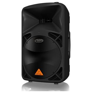Behringer B612D Eurolive Active PA Speaker