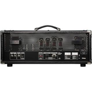 Bugera 6262 Infinium 120 Watt Valve Amp Head