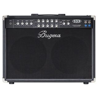 Bugera 333 Infinium 120 Watt Guitar Combo Amp