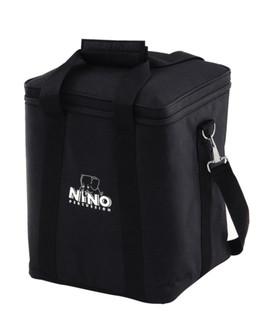 Meinl MNCJB Nino Cajon Bag