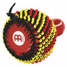 Meinl vetroresina Cabasa - rosso