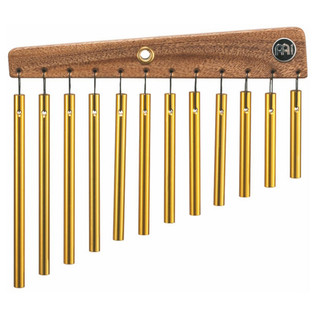 Meinl Chimes - 12 Bars - Single Row