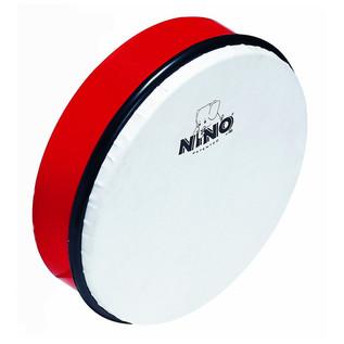 Meinl NINO5B 10 inch