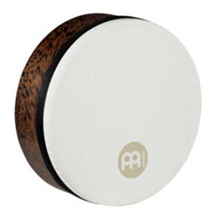 Meinl Frame Drums - 12