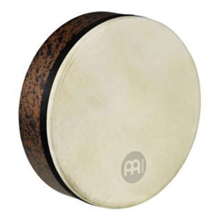 Meinl Frame Drums - 14