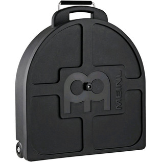 Meinl Drum Gear Professional Cymbal Case Trolley