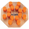 Nino by Meinl NINO526 Shake n Play Game