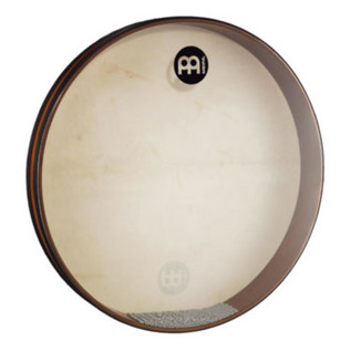 Meinl Frame Drums - 20