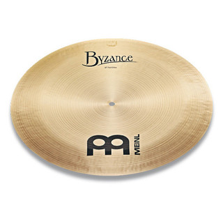 Meinl B16FCH Byzance 16 inch Traditional Flat China