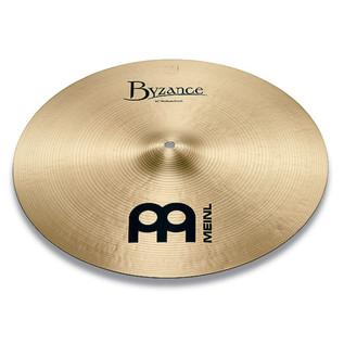 Meinl B18HC Byzance 18 inch Traditional Heavy Crash