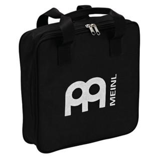 Meinl MSTTB Standard Tambourine Bag