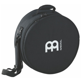 Meinl Professional Caixa Bag - 14