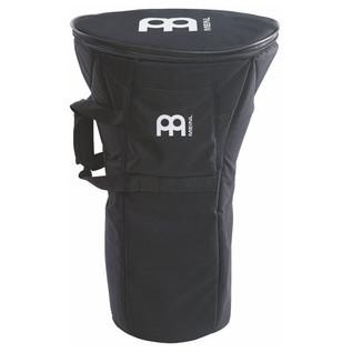 Meinl MDLXDJB-M Deluxe Djembe Bag, Medium