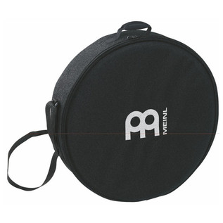 Meinl MFDB-16 Professional Frame Drum Bag, 16